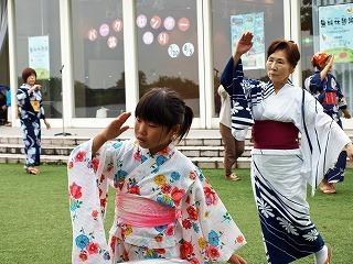 170730盆踊り (26).jpg
