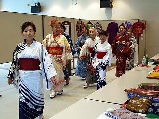 170730盆踊り (7).jpg