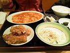 20140315_13.jpg
