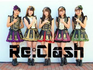 20181225_ReClash.jpg