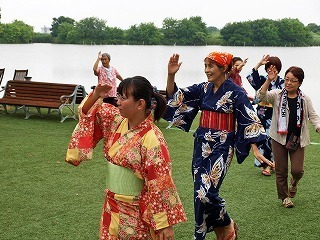 ★170730盆踊り (2).jpg