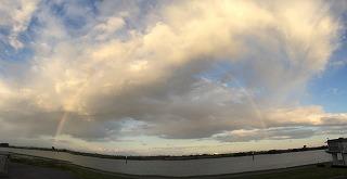 141103NSCからの虹.jpg