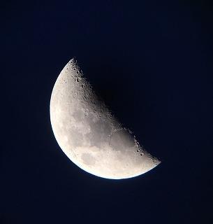 180422春の星空観察会 (2).jpg