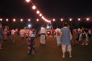 180811盆踊り大会 (146).jpg