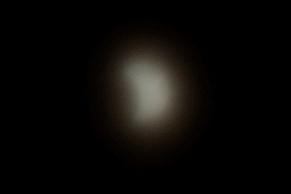 190621部分日食 (98).jpg