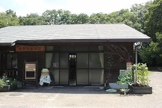 190805自然体験施設 (1).jpg