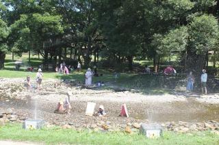 200801虹の中で水遊び (27).jpg