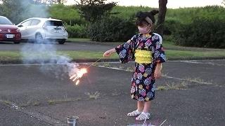 200814わくわく花火スクール (9).jpg