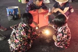 200815公園で花火をしよう! (195).jpg
