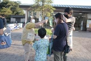 200816公園の様子 (3).jpg