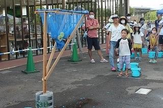 200823チャレンジ!水ふうせんバトル (2).jpg