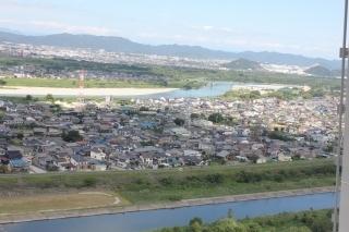 200919公園の様子 (31).jpg