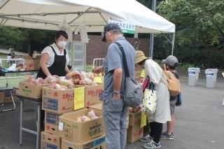 201003第9回いちのみや緑化フェア (20).jpg