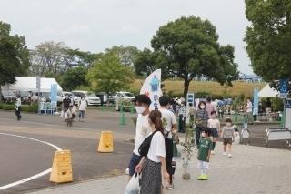 201003第9回いちのみや緑化フェア (21).jpg