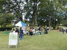 201024公園の様子 (17).jpg