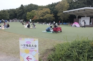 201101公園の様子午後 (4).jpg