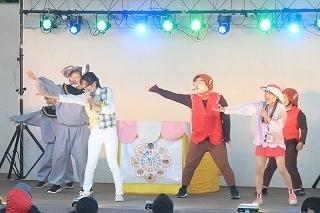 201123劇団シンデレラ (15).jpg