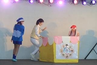 201123劇団シンデレラ (19).jpg