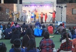 201123劇団シンデレラ (24).jpg