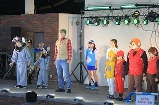 201123劇団シンデレラ (27).jpg