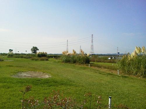 20120913_1.jpg