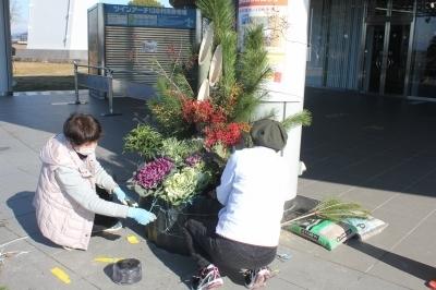 201228 138ボランティアさん活動 (10).jpg
