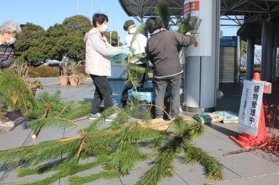 201228 138ボランティアさん活動 (4).jpg