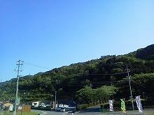 20140516_7.jpg