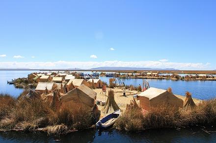 20140807_チチカカ湖.jpg