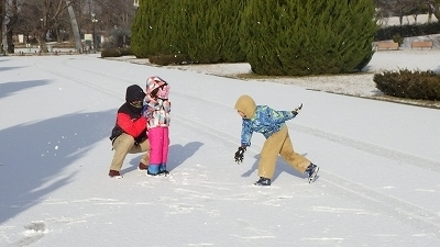 210110雪の園内 (12).jpg