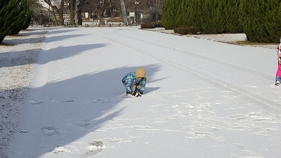 210110雪の園内 (18).jpg