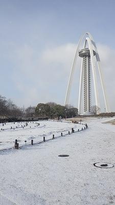 210110雪の園内 (5).jpg