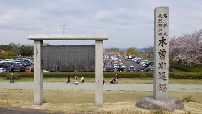 210327国指定名勝及び天然記念物「木曽川堤(サクラ)」守る講座 (69).JPG