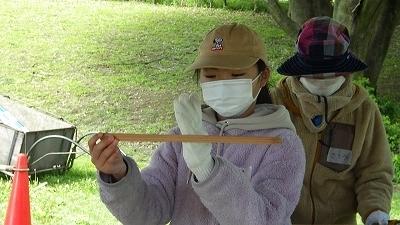 210418サバイバルマスターになろうナイフ (63).jpg