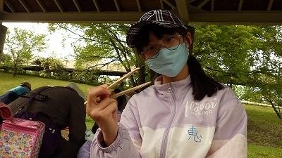 210418サバイバルマスターになろうナイフ (81).jpg