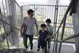 ★201003階段のぼり広報OK (2).jpg
