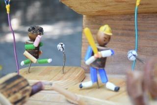 よのさんの木工教室.jpg