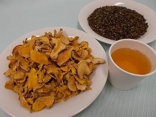 ウコンとエビスグサを炒ったお茶 (5).jpg