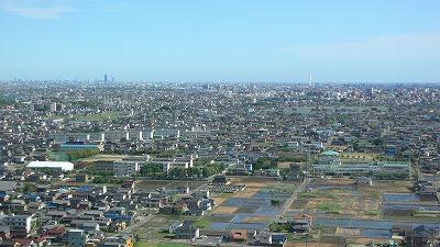 タワーからの眺望 (3).jpg