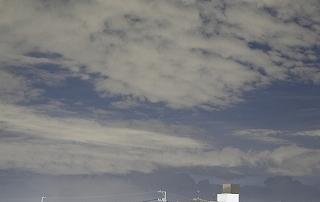 ネオワイズ彗星_引き.jpg