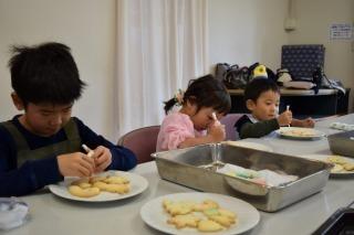 パン教室めるへん181201 (9).jpg