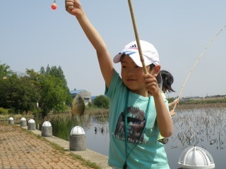 ブルーギル釣り.jpg
