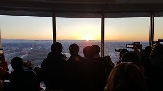 初日の出【138タワーパーク】2.jpg
