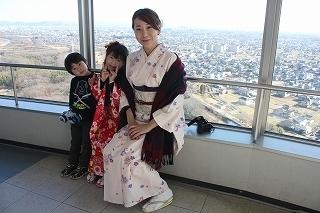 和服でタワー(8).jpg