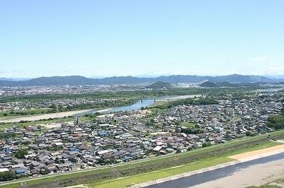 御岳山_(3).jpg