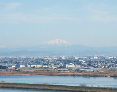 御嶽山IMG_4537ps.jpg
