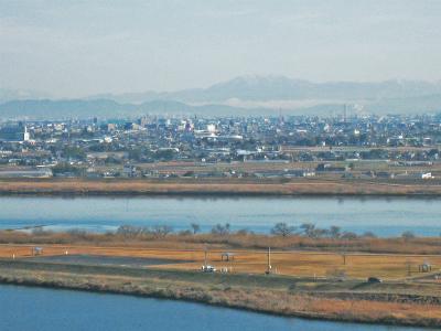 恵那山IMG_4539ps.jpg