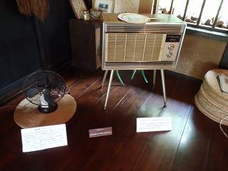 扇風機・テレビ.jpg