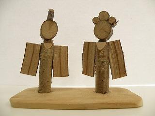 木の枝木工工作〜立ちビナを作ろう〜.jpg