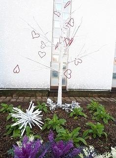 花壇のハート.jpg